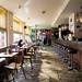 Cafe Oslo