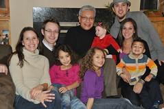 Lucio_Humboldt-Family01