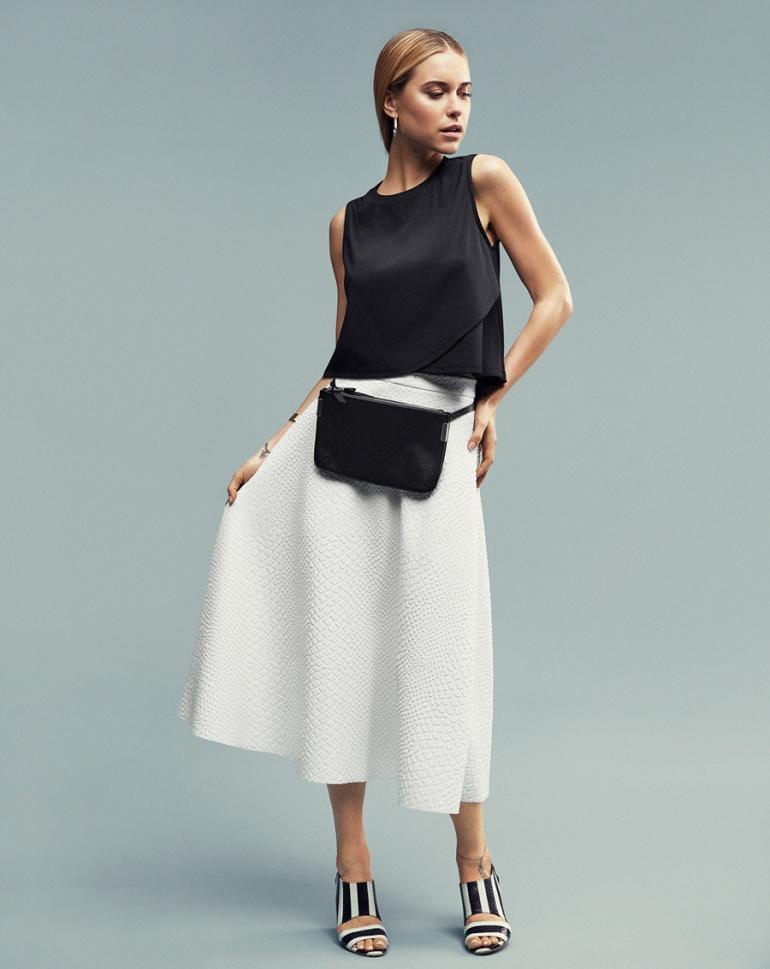 Scandinavian It Girls X Gina Tricot  Fashionisapartycom-2614