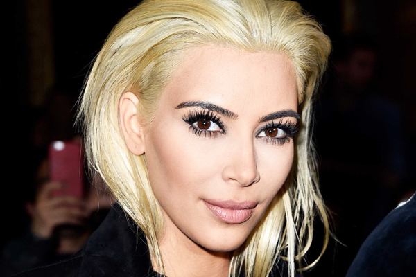 kim-kardashian-blonde-hair-2015