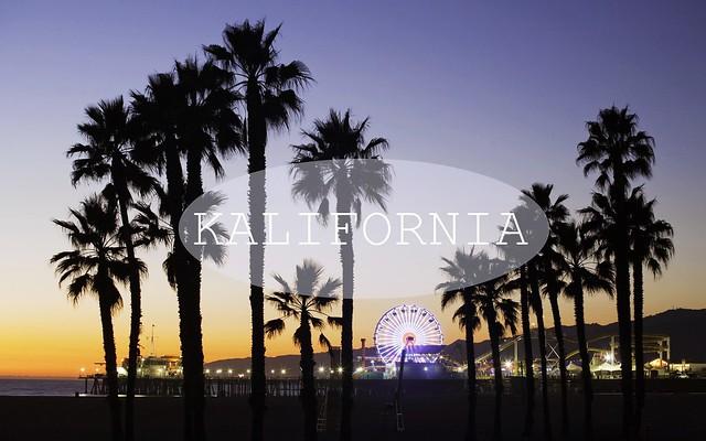 kalifornia5