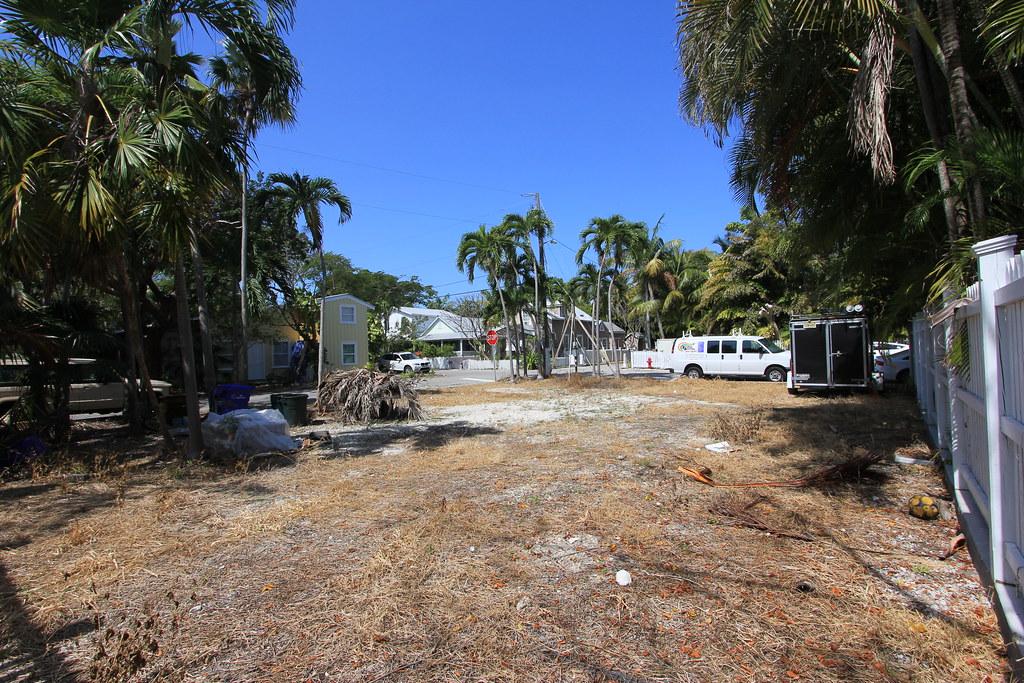 Key West Properties 1430 Albury Street Key West Build