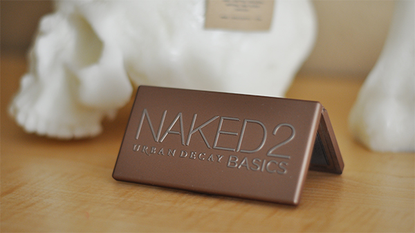 naked 2 basics 4