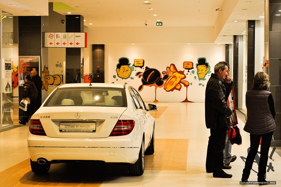 01-20110926-osc_oradea_shopping_city-oradea-grafformers_ro