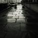 Wet Walkway by Mark Winterbourne   markwinterbourne.com