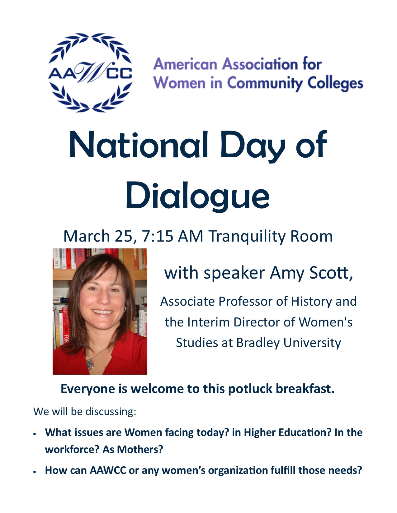 aawcc national day of dialogue flyer 2015