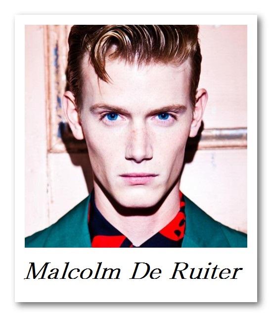 DONNA_Malcolm De Ruiter