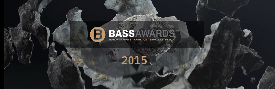 BassAwards-2015-video