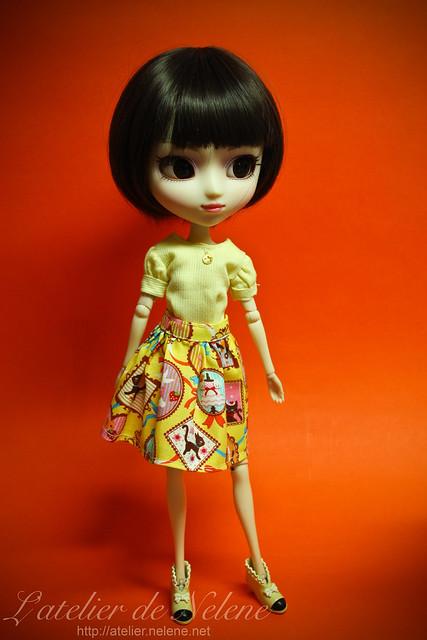 [L'Atelier de Nelene] Encore des kimonos 21/07 p13 - Page 12 16820452981_4d221c34e0_z