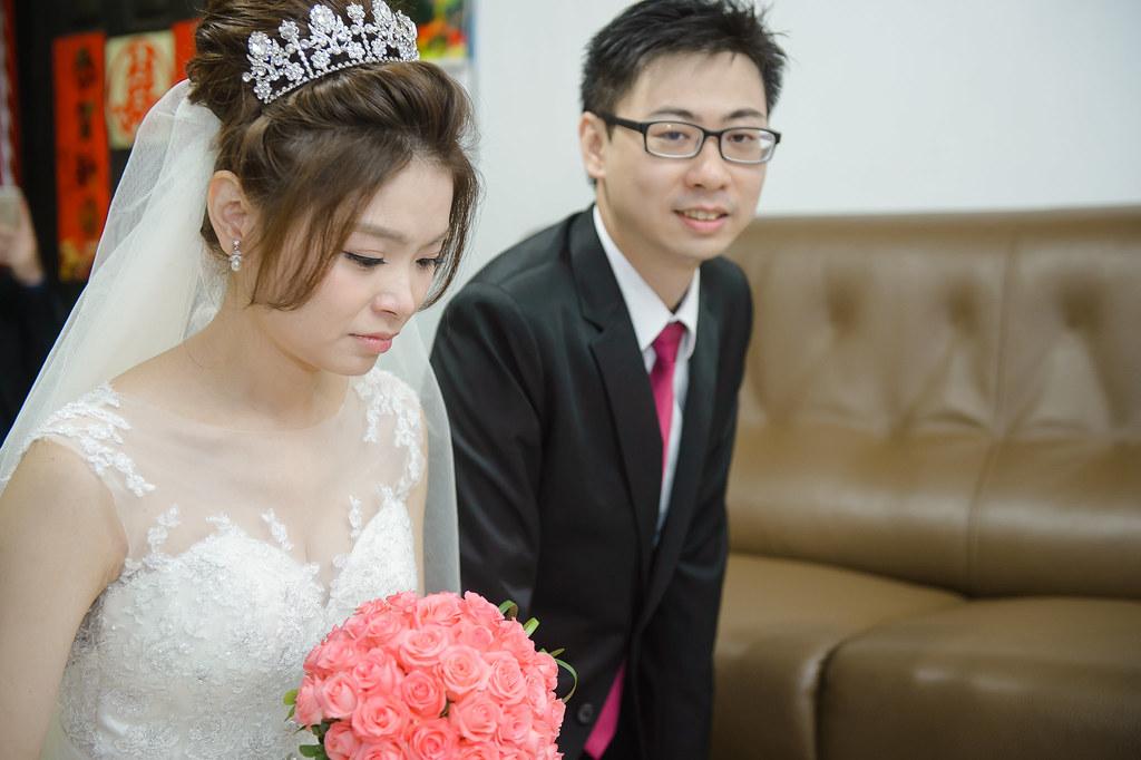 (0067)_20141129_台北婚攝茶米Deimi