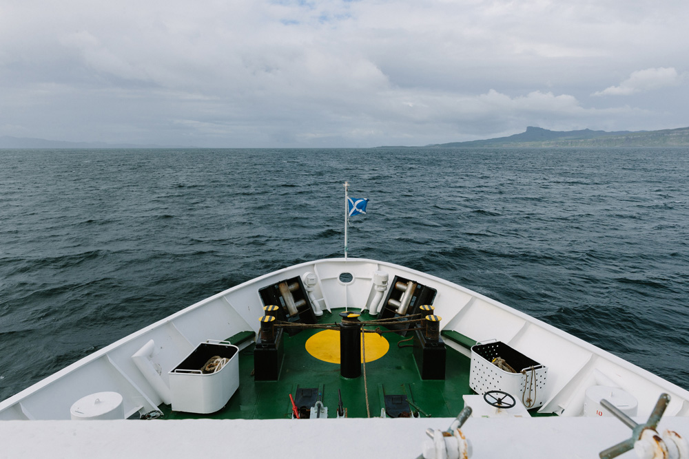 The-Ferry-to-Eigg---Howlin-Fling-2016