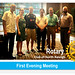 "<a href=""http://northraleighrotary.org/club-offers-first-evening-meeting/"" rel=""nofollow"">northraleighrotary.org/club-offers-first-evening-meeting/</a>"