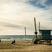Venice Beach by gwangelinhael