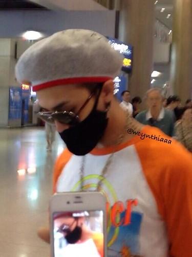 GDragon_IncheonAirport_returningfromParis-20140701 (6)