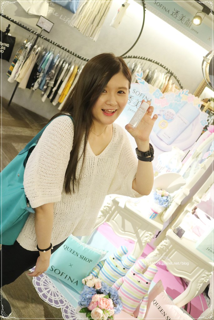 0720SOFINAXQUEEN SHOP (23)