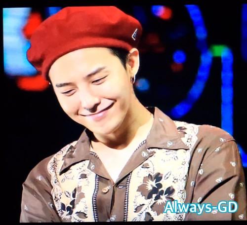 BIGBANG FM Guangzhou Day 2 2016-07-08 (70)