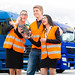 job benefits when you obtain your UK LGV licence by Traindrive