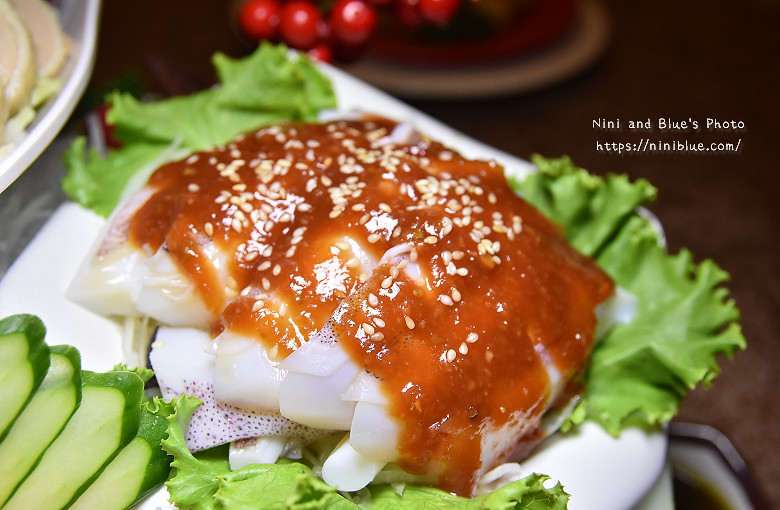 台中饗宴館婚宴客尾牙春酒聚餐15