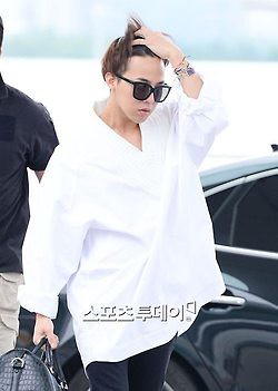 GDragon_Incheon-to-HongKong-20140806 (8)