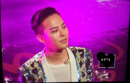 Big Bang - Golden Disk Awards - 20jan2016 - GDREIRA - 07