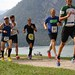 TVBAchensee posted a photo:	03./04. September