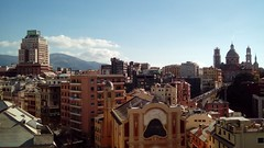 Genova rolli 2016