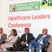 MedicWestAfrica2016-62.jpg