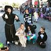 Aggieville parade
