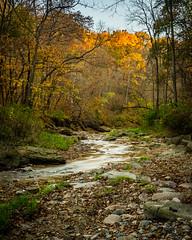 2016.10.20 Ledges State Park 0007-HDR
