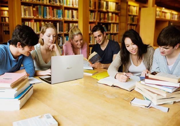Chủ đề chào mừng ngày 20/11 : Các sản phẩm công nghệ hữu ích cho ngành giáo dục từ ASUS - 44567