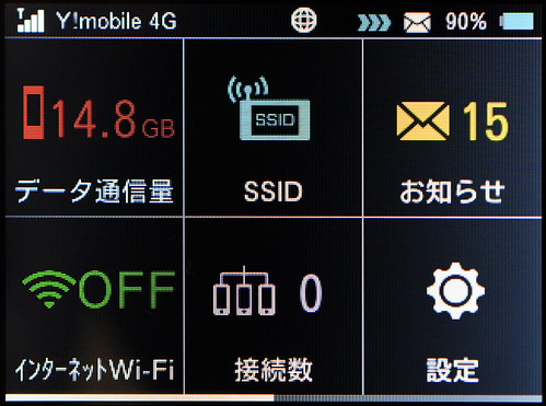 301ZT-display-main
