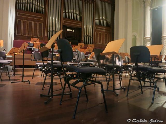 Victoria Theatre & Concert Hall 13