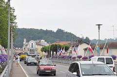 2013 Frankrijk 0983 Aire-sur-l'Adour