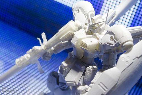 gunplaexpo2014_1-120