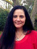 Adrielle Carrasco