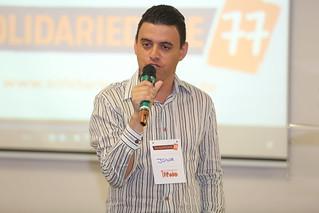 Debate sobre preconceito nas Eleições 2014