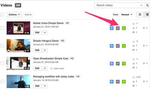 Videos_-_YouTube.jpg