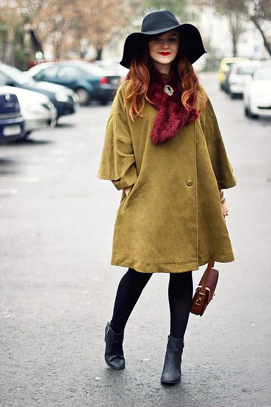 vintage coat6
