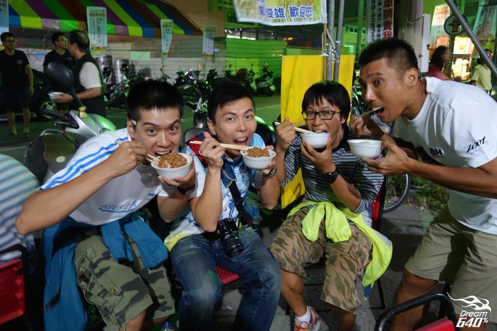 田中馬拉松_Tianzhong Marathon011