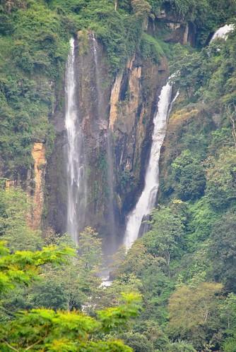 07 Nuwara Eliya y camno a Kandy (16)