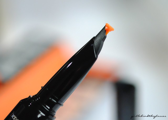 Benefite They're Real Push Up Liner5