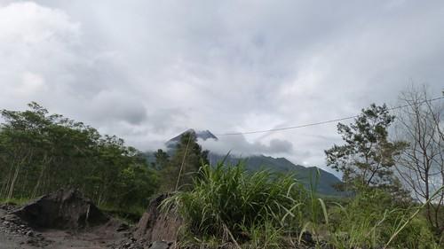 Yogyakarta-3-086