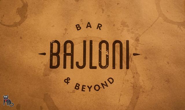 Bajloni bar www.belgradecat.com/bajloni