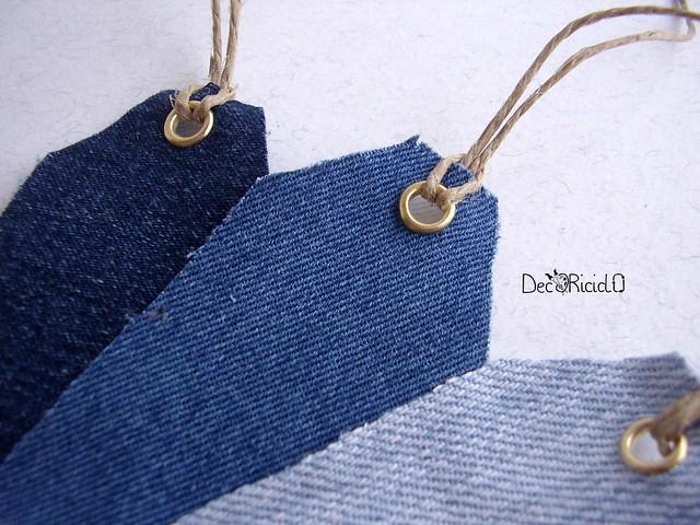 etichette chiudipacco di jeans 3