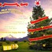 FELIZ NAVIDAD Y PROSPERO AÑO NUEVO - Rupanco (Patagonia - Chile) by Noelegroj (More than 6 Million views.Thank you all