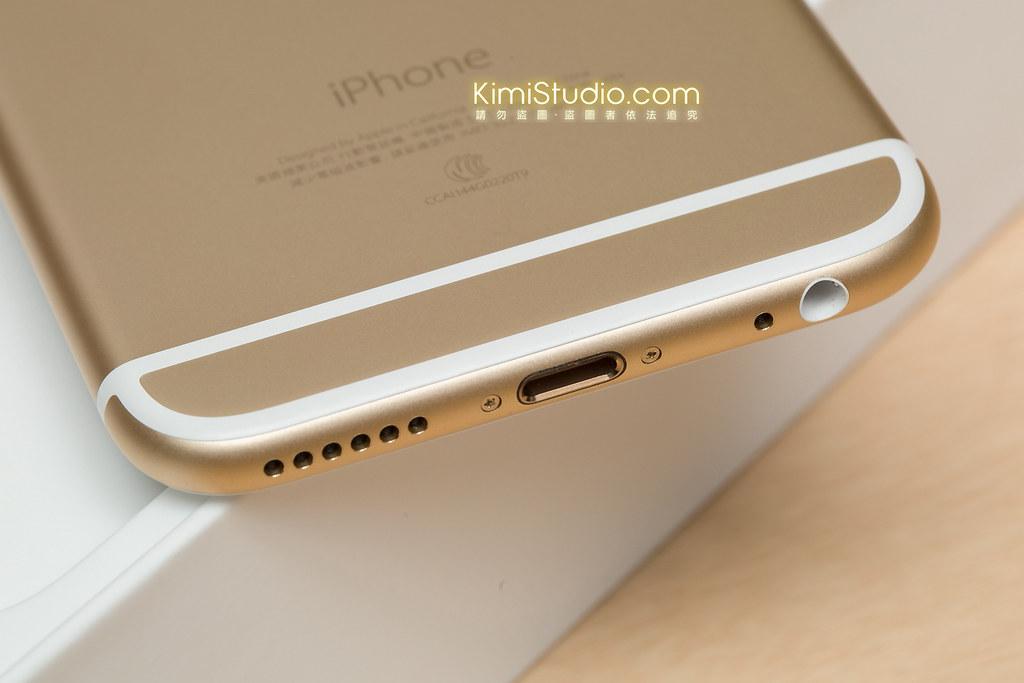 2014.09.26 iPhone 6-009