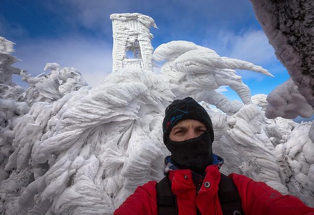 mount-javornik-slovenia-winter-photography-marko-korosec-7