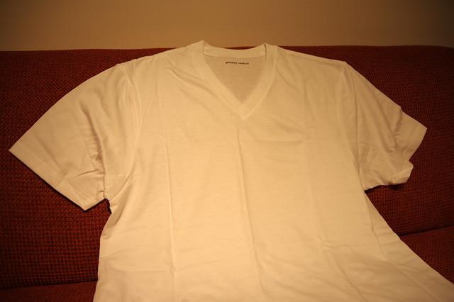 ファッション通販セール.com_227
