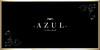 AZUL LOGO 2048_1024