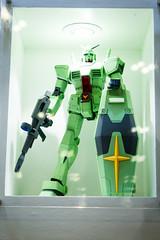 AFA14_Gundam_15